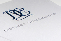 Distinct Consulting
