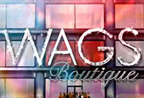 WAGS Boutique