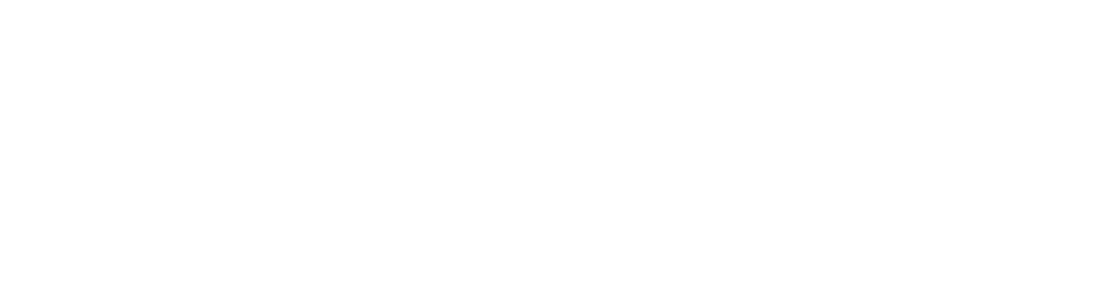 Kate Jones Design - Multi-disciplinary graphic designer. Helping brands grow.