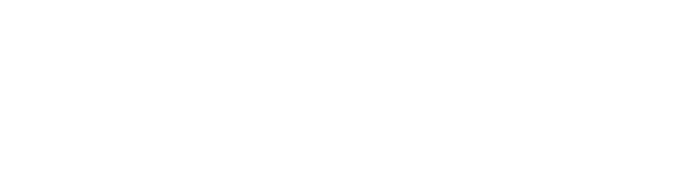 Kate Jones Design - Branding and design specialist, helping companies to grow or stay strong